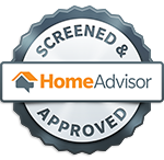 Fulcrum Tree Felling - Tree Removal HomeAdvisor Screened and Approved